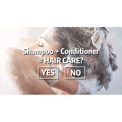 Hair Pride 100ml