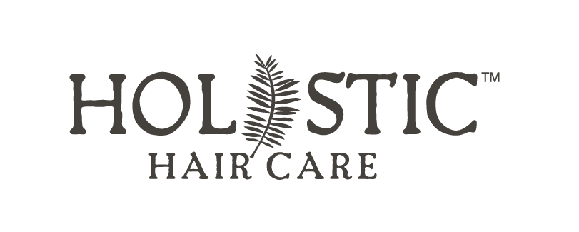 Holistic Hair Care